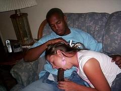 Amateur Cuckold Couples Pics