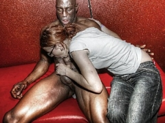 Photos My Wife With Blackman Sex