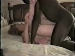 Wife Having Sex With Black Stranger Video