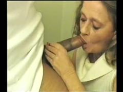 Amateur Mature White Women Fucking BBC