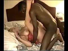 Young Wife Shared For The First Time