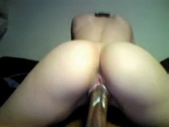 Young Wife Fucking Black For First Time