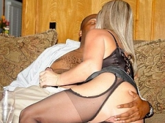 Black Man Fuck A Lady Photo
