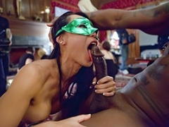 Suprise Cuckold Pictures