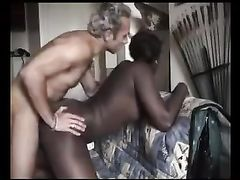 Black Pussy Riding White Cock