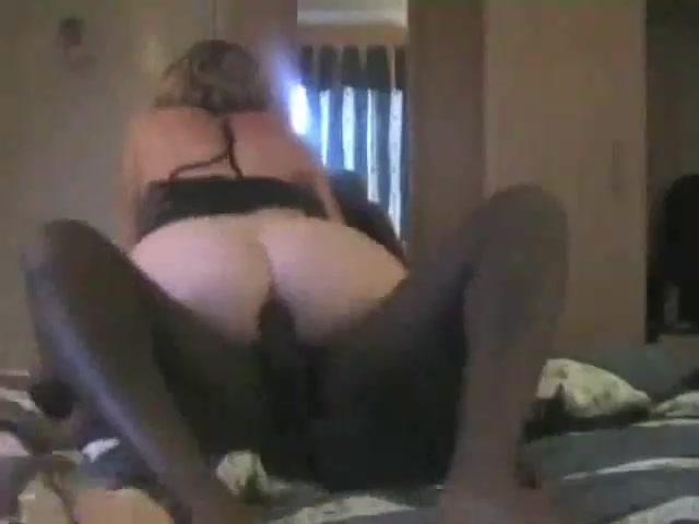 Do men expect anal sex
