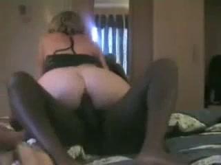 Amateur Hard Ass Pounding