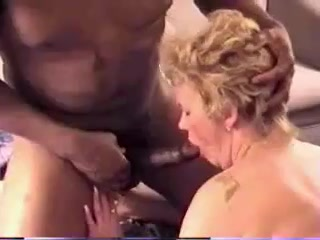 all not hot and sexy gif hard nice phrase You
