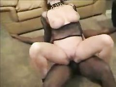 Cuckold Sex Video Amateur White Wife Riding Big Black Tube