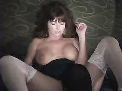 Fuck My Wife at a Motel with Big Black Friend Making Out