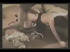 Mature White Teacher Interracial Video with Husband and BBC