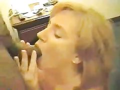 Cuckold Husband Watching His Shared Wife Having Sex with BBC