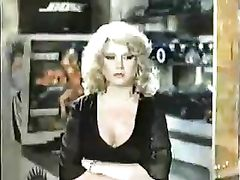 Retro Interracial Porn Video Black Pussy Fucking White Cock