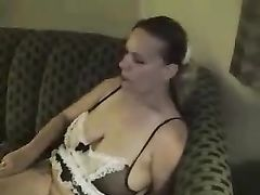 Amateur Wife First Time Fucking Huge Big Black Dick Cuckold