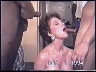 Black Studs Cock Sucking