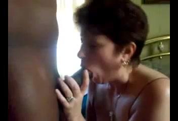Vrouw zoekt stel voor sex