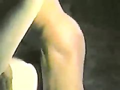 Wives Filmed Fucking Black Cock