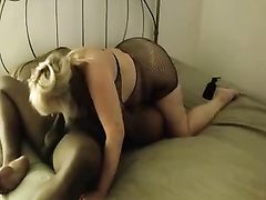 Wives First Time Cuckold Black Man