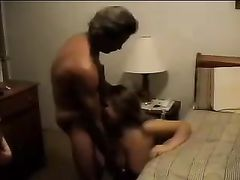 Wife Taking Black Cock For First Time Video