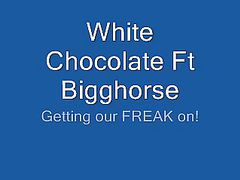 Wife Used And Fucked