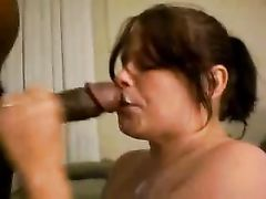 Wife Used By Husbands Black Boss