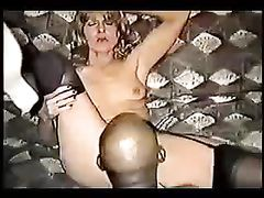 Wifes First Time With A Bbc Video