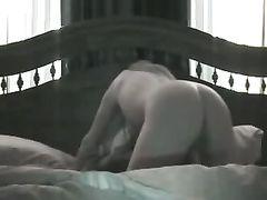 Wife Caught Sucking Black Cock