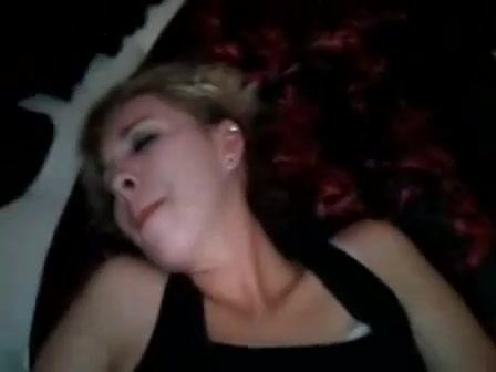 Wife first ass sex video