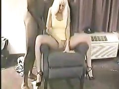 Wife Amazing Fuck With Bbc