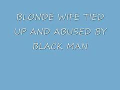Slutty Mature Wife Videos