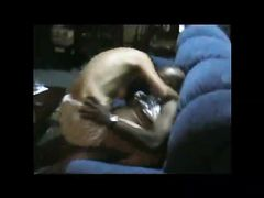 Amateur First Time Wife Cuckold Video