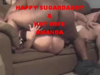 Wife Breeding Sex Videos