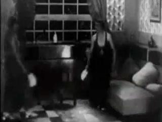 Energic lapdance chubby czech chick redxxxcams com