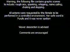 Homemade Video Slut Wife Black Sex Slave