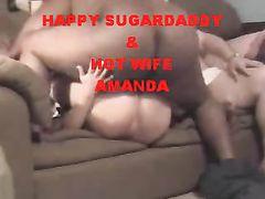 Slut Wife Sex Slave
