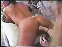 Amateur Milfs Fucked To Orgasm By Black Studs