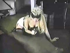 Cheating Amateur Blonde Suck Big Cock Tube