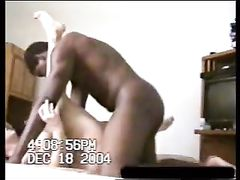 Wife Wants A Big Black Cock To Make Her Pregnant