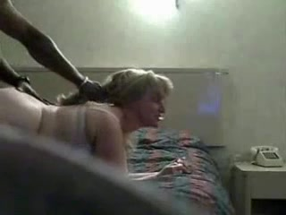 Ghetto hoes blowjob
