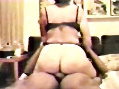 Shared Swinger Wife Having Interracial Sex First Time Video
