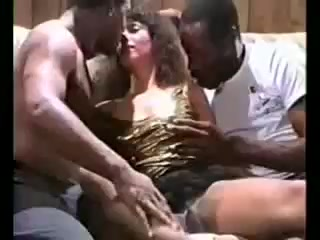 Amateur interacial sex videos