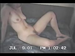 White Wife is BBC Cuckold Slave in Hot Hotel Room Porn Video