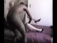 Fuck my Cuckold Wife