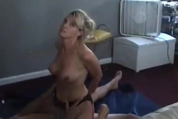 Army wife does porn