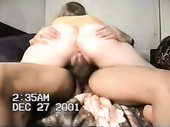 Cheating Wife Movies My Slut Wife Caught Fucking with Friend