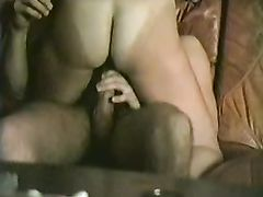 Cheating Wife Fucking with Neighbor Secretly Taped on Hidden Cam