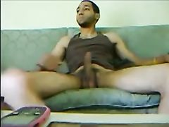 Gorgeous Cheating White Chick Fucking and Sucking Big Black Cock