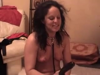 Opinion Mature sex slave were visited