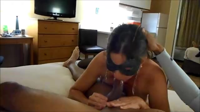 Amateur Wife Riding Cock