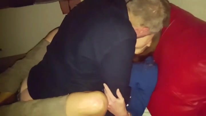 think, sexy sweetheart is delightsome dude with wicked blowjob exact answer